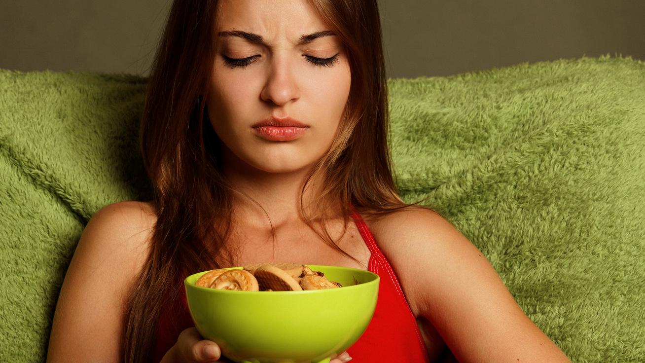 hasfajas-no-dieta