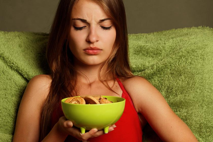 Mi az a BRAT-diéta? Hasmenés esetén jó, ha ismered ezt a 4 betűt