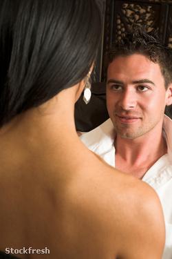 stockfresh 268333 intimate-lovers-embrace sizeM