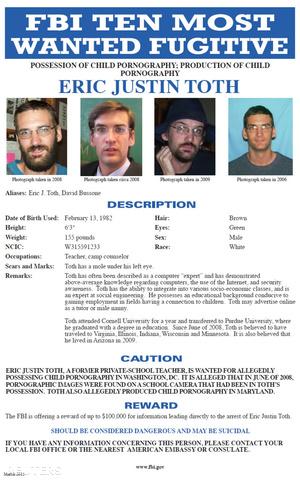 2012-04-10T155106Z 1793103009 GM1E84A1TNV01 RTRMADP 3 CRIME-FBI