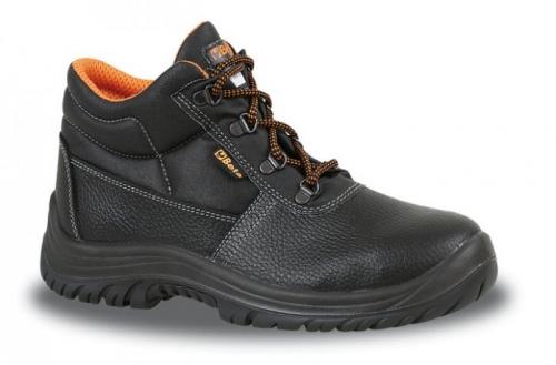 Beta 7242 munkavédelmi cipő