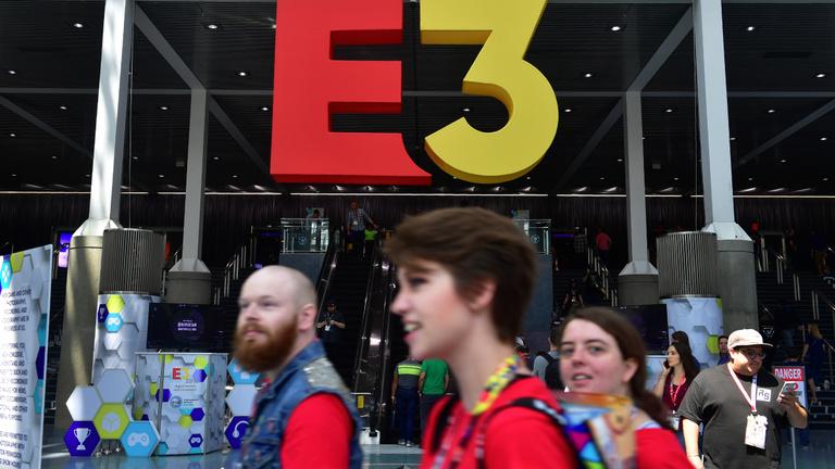 Rég várt Star Wars-játék és talán új Xbox is lesz az idei E3-on