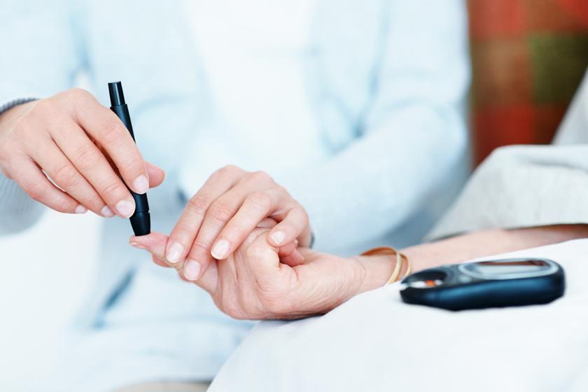szoveg-inzulinrezisztencia-ok