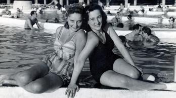Már a harmincas években is az volt a baj, hogy nincs vécépapír a strandon