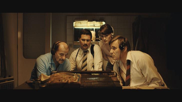 Drakulics Berlinale 01