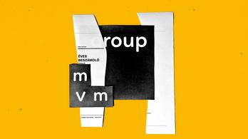 MVM-botrány: büntetlenül csapolhatták az állami céget