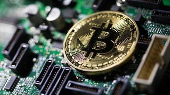 Negyedmilliárdos kárt okozó kriptovalutás bűnszervezetre csaptak le Magyarországon
