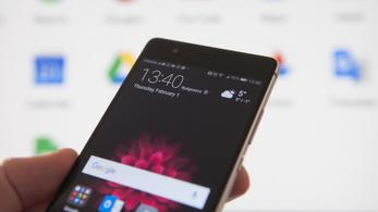 A Google győzködi Trumpot, hogy veszélyes levágni a Huaweit az Androidról