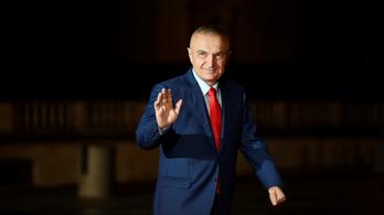 Elhalasztják az önkormányzati választásokat Albániában