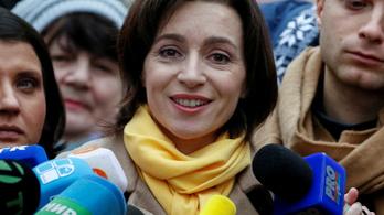 Új kormánya van Moldovának, amely végre kiszabadulhat az oligarchák fogságából
