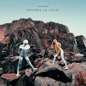 Ionnalee Remember the Future