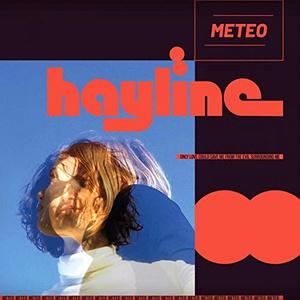 MeteoHayline