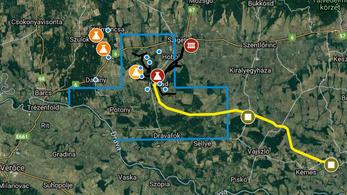 Óriási olajmezőt találtak Magyarországon, de nem verik nagy dobra