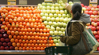 Minden nap KÉT alma, és a doktor alma
