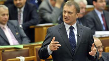 Varju László: 2019 a Fidesz kudarcának éve lesz