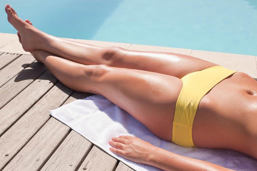 Hogy lehet elkerülni nyáron a hüvelyi fertőzést? A nőgyógyász tanácsai