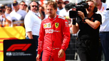 Átérezzük Vettel kínját, de tényleg ellopták a győzelmét?