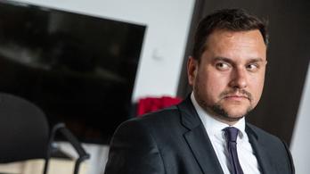 Nincs új budapesti főbíró, mert Handó túl harciasnak találta az egyik legfőbb kritikusát