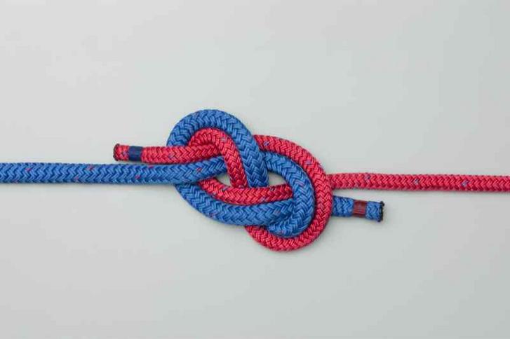 Figure-8-Bend