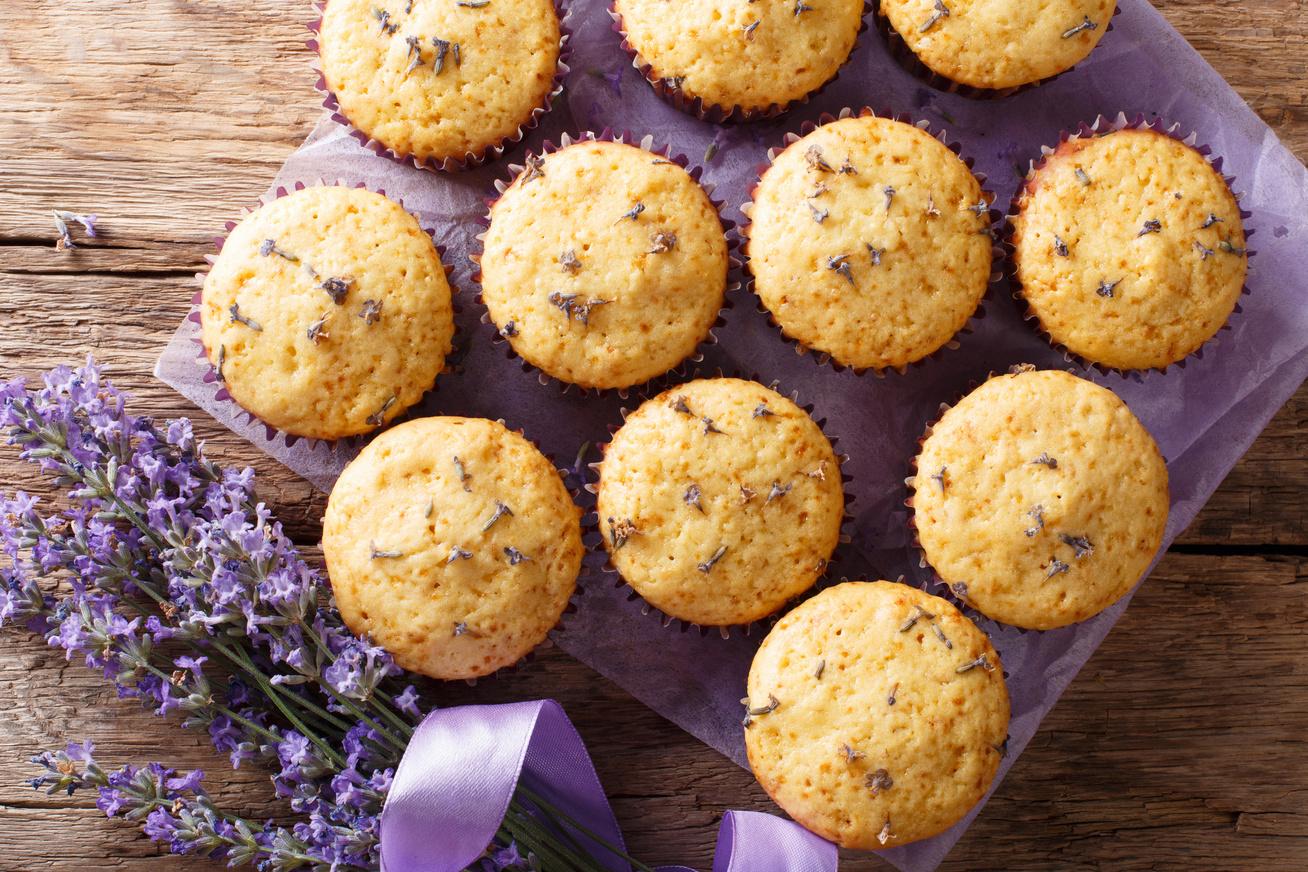 citromos-levendulas-muffin