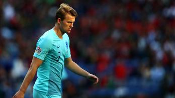 Cruyff-idézettel mondott le újabb hollandjáról a Barca?