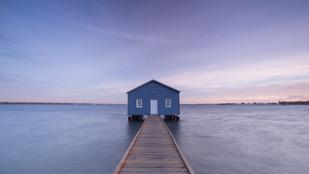 Instázók miatt építettek WC-t Ausztrália egyik legnépszerűbb turistacélpontja közelébe