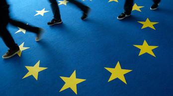 A zöldeket a fiatalok, a populistákat a középkorúak szeretik