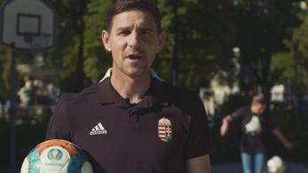 Szerdától lehet jegyet igényelni a 2020-as pesti futball-Eb-meccsekre