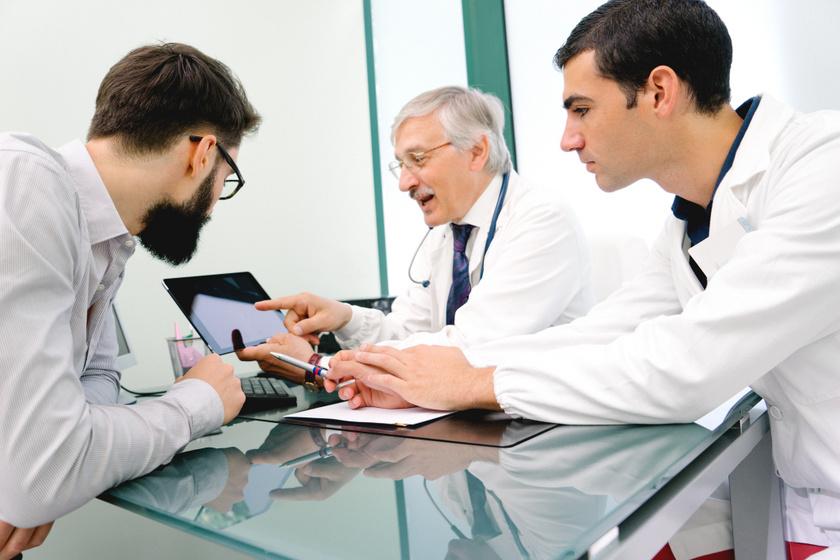 Óriási előrelépések a személyre szabott rákgyógyításban: egyre célzottabban alkalmazhatók a gyógyszerek