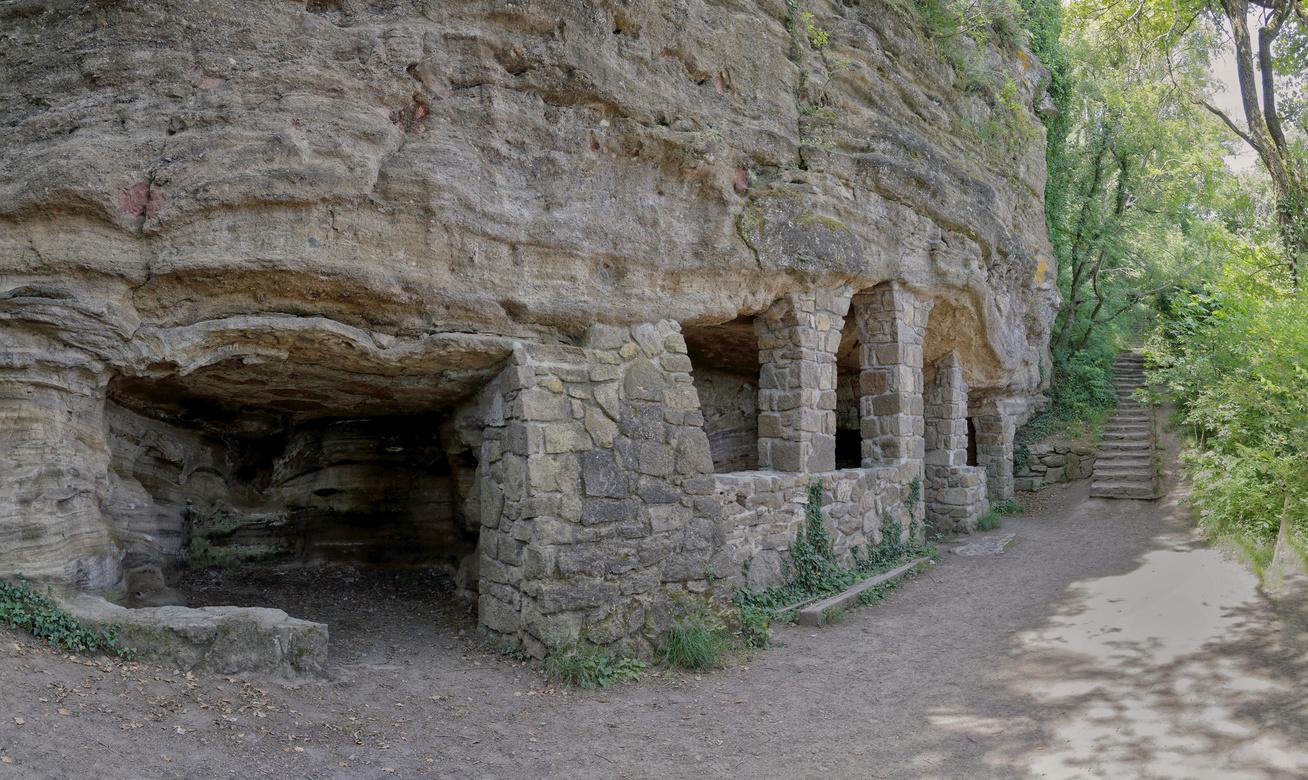 barlanglakas