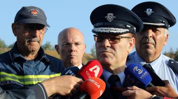 Megtalálták a ciprusi sorozatgyilkos utolsó áldozatát