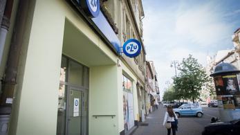 Lengyel-magyar: a gazdaságok együtt nőttek, a tőzsdei árak nem