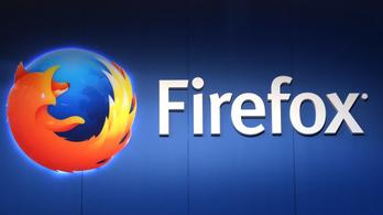 Jön a fizetős Firefox