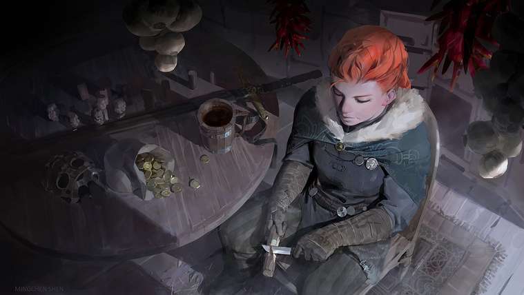2019 legszebb videojátékos grafikáit díjazták az E3-on