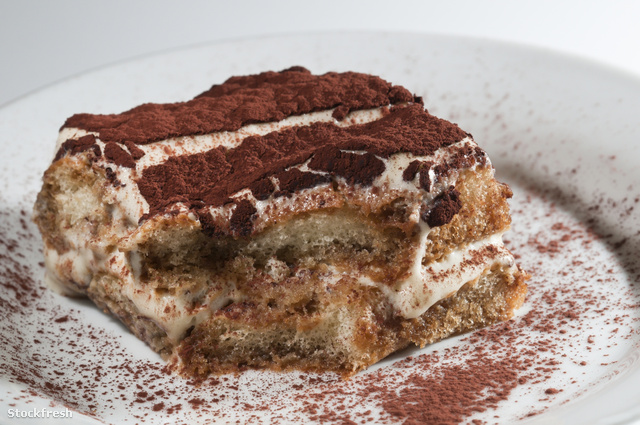 stockfresh 818420 classic-traditional-tiramisu-fresh-cake sizeM