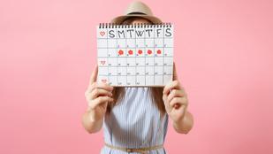 Érdemes a menstruációs ciklusunkhoz alakítani az életünket?