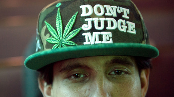 Colorado egymilliárd dollárt keresett a marihuána legalizálásával