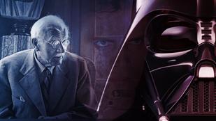 Az Erő: egyensúly, avagy a Star Wars pszichológiája