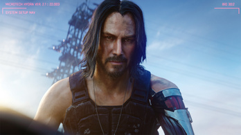 Húszéves klasszikusok és Keanu Reeves – a 2019-es E3 története