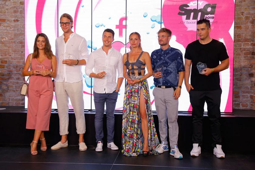 joy-award-2019-nyertesek