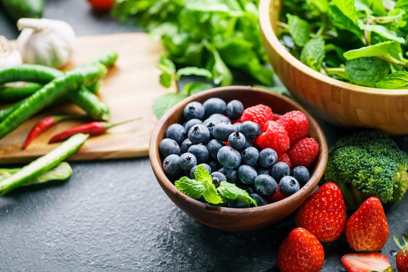 ajanlo-gyümölcs-zöldség-ok