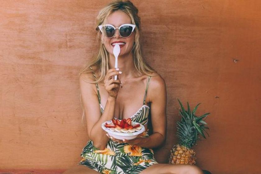 10 tipp az egészségesebb étkezéshez