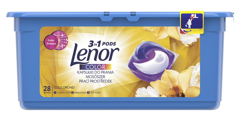 lenor.png