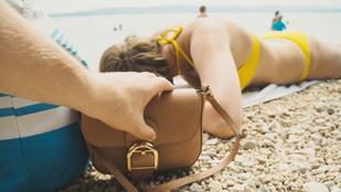 10+1 önvédelmi tipp: így védd magad és az értékeidet nyaralás alatt