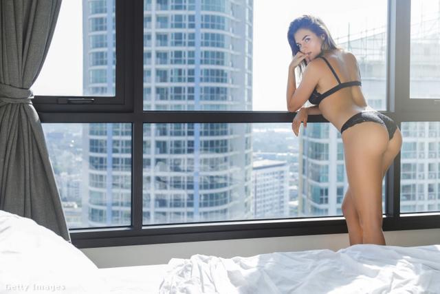 leszbikus milf porn.com