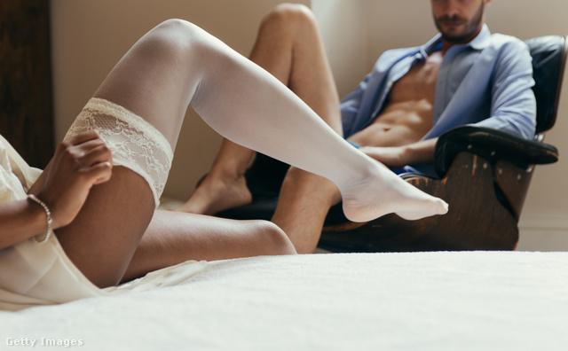 katrina halili sex video