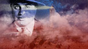 Pszichopaták és az átverés mesterei: az Alcatraz legveszélyesebb bűnözői