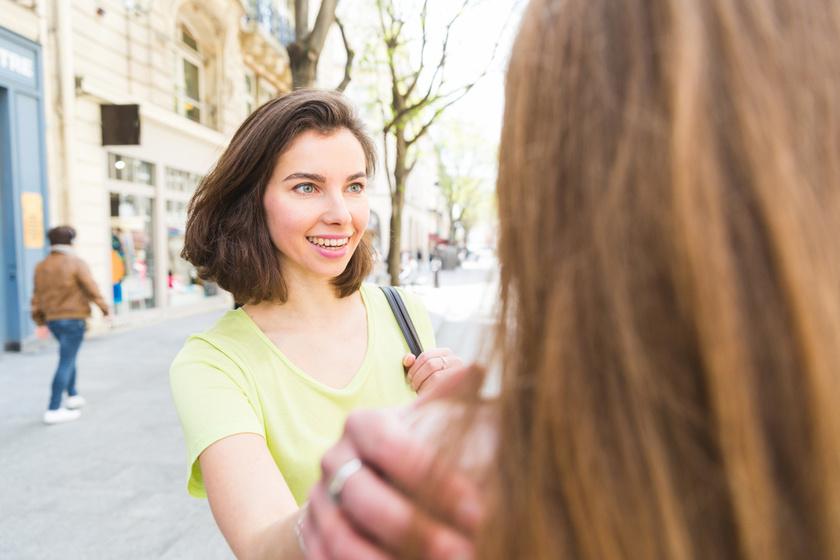Képzeld el, hogy nem ismered fel a szeretteid: ritka, de létező betegség a prozopagnózia