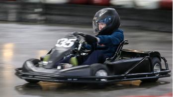 Ősszel jön az autósportok olimpiája