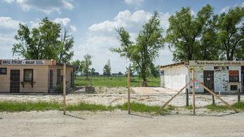 A Fertő-tavi építkezések leállítását követeli az Unesco